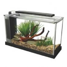 Fluval Spec 19 Litre Fish Tank Black